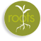 roots campaign icon