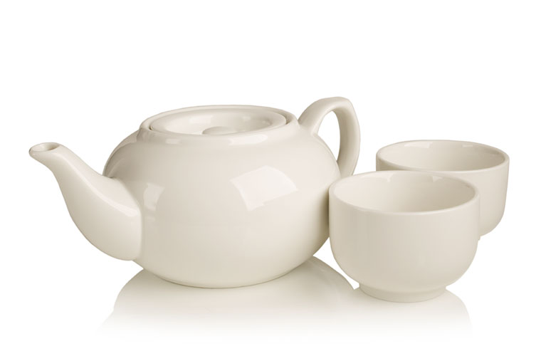 Adagioxl Wholesale Tea And Bulk Tea Personalitea Teapot