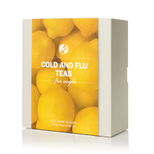 cold_and_flu_gift_sampler.jpg set