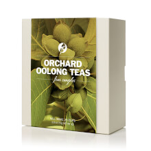 orchard_oolong_gift_sampler.jpg set