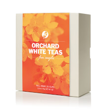 orchard_white_gift_sampler.jpg set