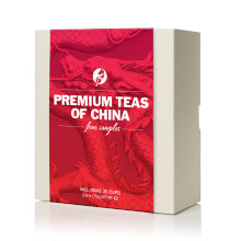 premium_teas_of_china_gift_sampler.jpg set